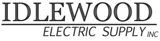 Idlewood Electric