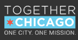 Together-Chicago-Logo-tagline-156x64