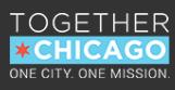 Together-Chicago-Logo-tagline-156x64